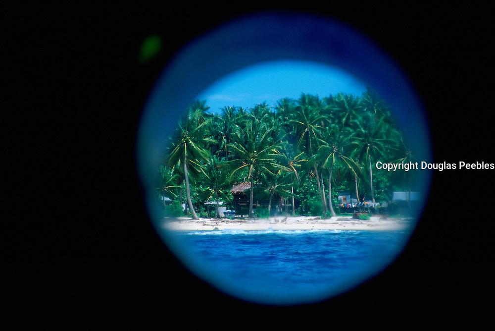 Wuvulu Island, Bismark Archipelago, Papua New Guinea<br />