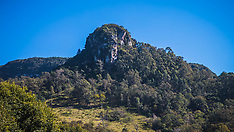 Morro Itacolomi