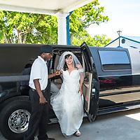 DeCaro - Garofalo Wedding