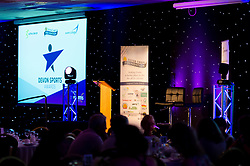 - Ryan Hiscott/JMP - 11/07/2019 - SPORT - Sandy Park - Exeter, England - Devon Sports Awards