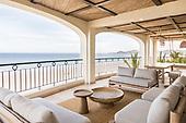 Tortuga Bay Penthouse, MarStudio Design