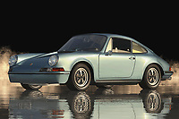 The Porsche 911 from 1972 is one of the most sought after models in the auto marketplace today. This car is considered to be the timeless classic that has always maintained its high standards despite the many modifications that other car models from this era experienced over time. This car is considered to be a symbol of prestige for many people. Even though some people enjoy its high quality and performance today, there are still many people who would like to have a Porsche 911 in this model as a vintage. If you are one of those people, there are now shops that specialize in restoring this car model.<br /> <br /> If you want to own a Porsche in this model, there are now shops that are offering to restore the exterior and the interior to the original specifications of this car which was made at the Porsche factory in Munich, Germany. These restoration projects use original parts, so you can be assured that you are getting the best quality. In addition to using these parts, the shops also use modern tools and techniques for the restoration process which include precise surface leveling, refurbishing of surfaces, sanding and polishing. After the restoration process, the car is then restored to its original factory color. To make it even more unique, the team at these shops put a touch of rust treatment on the exterior.<br /> <br /> Since the Porsche 911 from 1972 has a high demand among collectors, there are now companies that are willing to build a Porsche to fit your every desire.