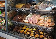 Søtsaker og kaker, 7 Eleven.