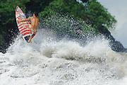 ISA World Surfing Games 2011 / Playa Venao, Panamá.<br /> <br /> Edición de 10   Víctor Santamaría.