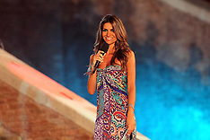 20120627 SFILATA D'AMORE E MODA 2012