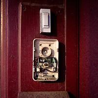 Ring That Doorbell