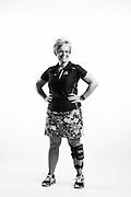 Adrienne Ruiz<br /> Army<br /> E-7<br /> Chief Paralegal<br /> Combat Medic<br /> Nurse<br /> 1978 - 1988<br /> 2005 - 2010<br /> OEF<br /> <br /> Veterans Portrait Project San Antonio, Texas
