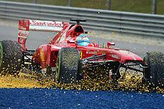 2013 rd 02 Malaysian Grand Prix