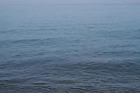 Killiney Beach Dublin Ireland