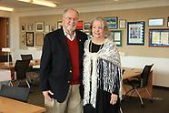 CSUMB Farr Legacy Reception