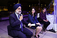 US Chamber USINDIA Business Council Dinner