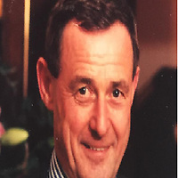 Ian Rattray Missing