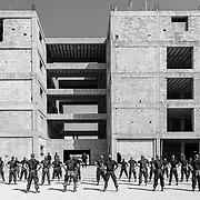 PALESTINE. Gaza [2010]
