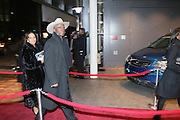 """Glynn Turman at """" The Obama That One: A Pre-Inagural Gala Celebrating the Victory of President-Elect Obama celebration held at The Newseum in Washington, DC on January 18, 2009  .."""