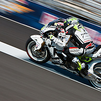 2011 MotoGP World Championship, Round 12, Indianapolis, USA, 28 August 2011, Tony Elias