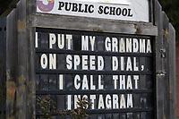 https://Duncan.co/joke-on-public-school-sign