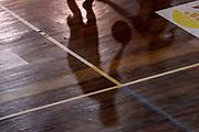 DESCRIZIONE : Lucca Allenamento Nazionale Femminile Senior<br /> GIOCATORE : ombre<br /> CATEGORIA : allenamento curiosita<br /> SQUADRA : Nazionale Femminile Senior<br /> EVENTO : Allenamento Nazionale Femminile Senior<br /> GARA : Allenamento Nazionale Femminile Senior<br /> DATA : 19/11/2015<br /> SPORT : Pallacanestro<br /> AUTORE : Agenzia Ciamillo-Castoria/Max.Ceretti<br /> GALLERIA : Nazionale Femminile Senior<br /> FOTONOTIZIA : Lucca Allenamento Nazionale Femminile Senior<br /> PREDEFINITA :