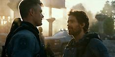 Movie Stills - 20 Dec 2017