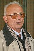 Adem Demaçi   Nov 7, 2007