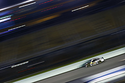 November 16, 2018 - Homestead, Florida, U.S. - Aric Almirola (10) takes to the track to qualify for the Ford 400 at Homestead-Miami Speedway in Homestead, Florida. (Credit Image: © Justin R. Noe Asp Inc/ASP)