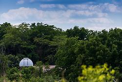 Sugar Grove Observatory