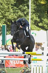 , Wingst - Dobrock 14 - 17.08.2003, Cathalina - Zimmermann, Jörg0