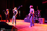 2006-05-05 Candy Band