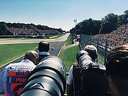 Processed with VSCOcam with g3 preset Monza italy, f1 photography