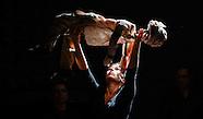 """021814 Noche Flamenca """"Antigone"""""""