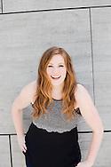 Author - Elizabeth Eulberg