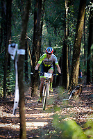 Image from Ashburton Investments #NatMTB4 Champagne Valley captured by Zoon Cronje for www.zcmc.co.za brought to you by Advendurance