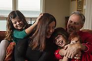 2015 Tanner Family Portraits