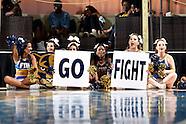 FIU Cheerleaders (Nov 15 2015)