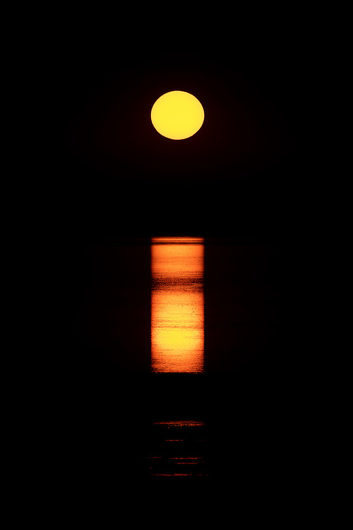 http://Duncan.co/sunset-over-egg-island