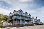 2015-06-29 - Solent Shores Apartments