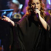 NLD/Utrecht/20060319 - Gala van het Nederlandse lied 2006, Trijntje Oosterhuis