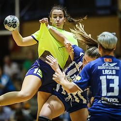 20170819: SLO, Handball - 14th Vinko Kandija Memorial