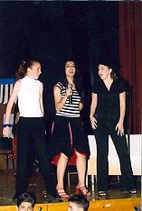 Soph-Fresh SING 2004
