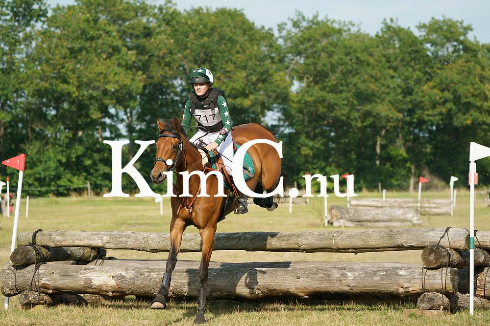 Rose Top 2019 br H Petrea Hyldgaard Thomsen Foto: KimC.nu by Kim C Lundin