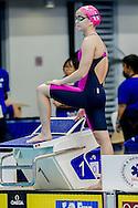 CHESNOKOVA Alexandra RUS<br /> 200 Butterfly Women Heats<br /> Day02 26/08/2015 - OCBC Aquatic Center<br /> V FINA World Junior Swimming Championships<br /> Singapore SIN  Aug. 25-30 2015 <br /> Photo A.Masini/Deepbluemedia/Insidefoto