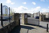 Navan O'Mahony's, Paddy O'Brien Park, Navan.