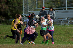 Costume Tri-Match - South Jersey vs North East Philly Irish - 29 October 2016