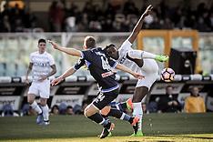 Pescara Calcio v Udinese Calcio - 12 March 2017