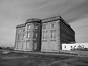 6 - Loftus Hall, Hook Head. co. Wexford ñ 1872.JPG