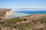 Point Reyes National Seashore Photos