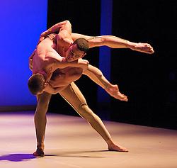 Serpent by Liam Scarlett <br /> <br /> Ballet Boyz <br /> The Talent 2013 <br /> press photocall <br /> 17th January 2013 <br /> the first night cast for The Watford Palace Theatre<br /> <br /> founded by Michael Nunn & William Trevitt <br /> <br /> Taylor Benjamin <br /> Andrea Carrucciu <br /> Flavien Esmieu<br /> Adam Kirkham<br /> Jordan Olpherts<br /> Edward Pearce<br /> Leon Poulton <br /> Matthew Rees<br /> Matthew Sandiford<br /> <br /> <br /> <br /> Serpent by Liam Scarlett <br /> <br /> <br /> Photograph by Elliott Franks