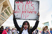 2017 March for Our Lives