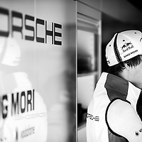 FIA WEC 6 Hours of Spa Francorchamps, Belgium. 2016
