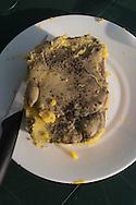 foie gras  Gers - France