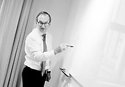 Patrik Tigerschiöld, Chairman of the Board, Bure Equity.<br /> Photo by Ola Torkelsson ©
